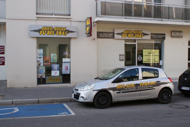Location bureau Évreux eure  m² u référence n° l
