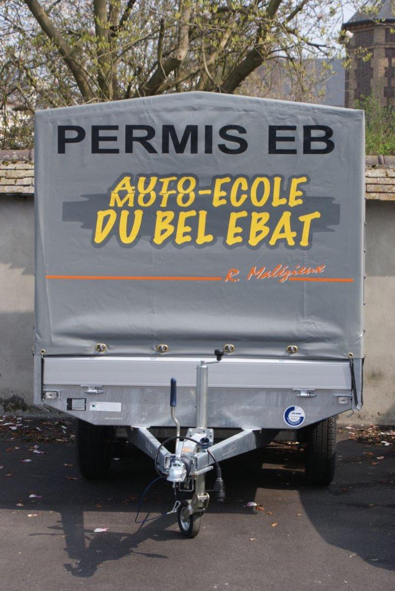 pi ces fournir inscription permis auto moto evreux bel ebat. Black Bedroom Furniture Sets. Home Design Ideas